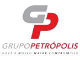grupo-petropolis